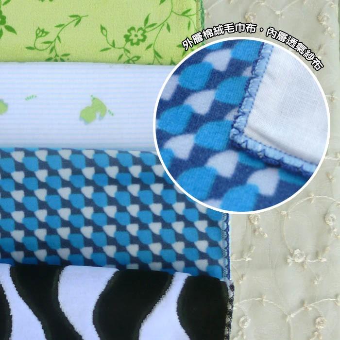 【嬅樺小舖】MIT 台灣製 優質超細緻《日式 紗布大長巾 (紗布/棉絨) 30X70》