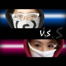 【嬅樺小舖】MIT台灣製 雪衣毯防寒忍者帽、安全帽保暖帽套、禦寒帽套