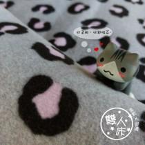 【嬅樺小舖】MIT台灣製 5x6 搖粒雪衣毯《多款下標區B》~保暖 柔軟 輕巧 舒適~鋪蓋二用,耐機洗~