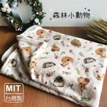 【嬅樺小舖】MIT 台灣設計師 《英格藍貓 》之法蘭絨毯~沙發毯、冷氣毯、兒童毯、造型毯~