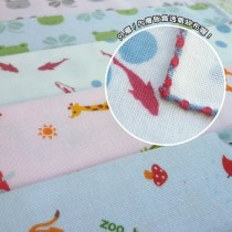 【嬅樺小舖】MIT 台灣製優質超細緻《日式 紗布大長巾 (雙面紗) 30x70》