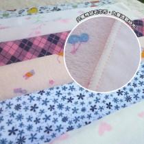【嬅樺小舖】MIT 台灣製優質超細緻《台式 紗布大長巾 30X70》