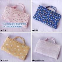 【嬅樺小舖】MIT 台灣製 三折式 兒童 冬季 雪毯 睡袋 《特價 出清款》