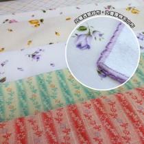 【嬅樺小舖】MIT台灣製優質超細緻《日式 紗布大長巾 (紗布/毛巾) 30X70》