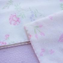 【嬅樺小舖】MIT台灣製優質超細緻《台式 紗布小長巾 27X48》