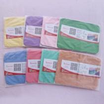 【嬅樺小舖】MIT台灣製 3M超細開纖紗《長方巾》超吸水柔軟 不掉棉絮 不掉色