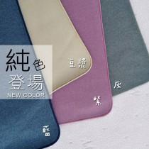 【嬅樺小舖】客訂專屬賣場 《kueichi1203 下標區》三層防水墊特殊尺寸*2