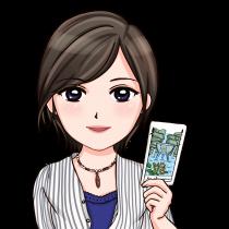 【嬅樺小舖】娉pins塔羅牌占卜~大牌教學概論3小時