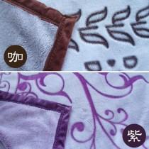 【嬅樺小舖】OS 特殊加大尺寸 200x230cm 剪花毯《多款下標區》