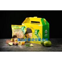 【嬅樺小舖】常溫檸檬磚《不用冷凍的檸檬冰角》-8包免運組~檸檬冰角、常溫檸檬磚、檸檬汁、檸檬原汁、檸檬水